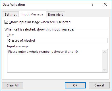 enter-input-message