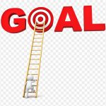 What-If Analysis: Scenarios and Goal Seek in Excel