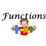 LINEST function: Description, Usage, Syntax, Examples and Explanation