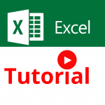 Format Cells and Numbers in Excel
